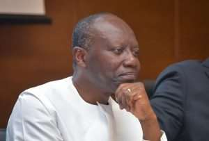 2020 Mid-Year Budget Statement: Send-Ghana's Proposals Submitted To The Ministry Of Finance For Consideration