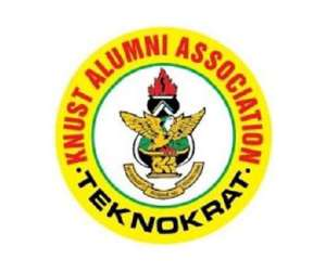 The Global Knust Alumni Association Calls For Calm On Campus