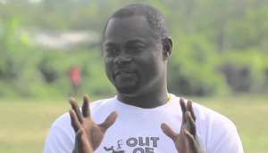 Odartey Lamptey Narrates How He Felt After DNA Test Proved 3 Kids Were Not Mine