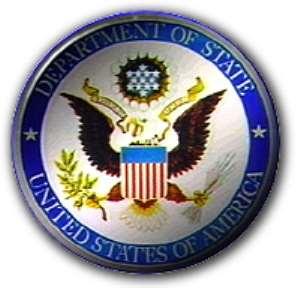 U.S. Embassy Issue Security precautions for Ghana