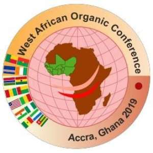 Ghana to host International Organic Agriculture Conference