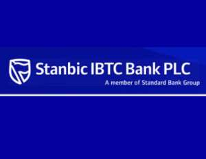 Stanbic IBTC Introduces Educational Payment Products To Usher Students Back To School