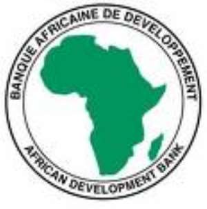 ADF  Approves Loan For Ghana-Togo-Benin Project