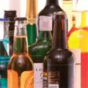 Three in court over fake alcoholic beverages