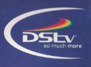 Feast of World Cup qualifiers on SuperSport