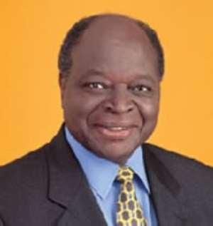 Kenya's Kibaki told to concede