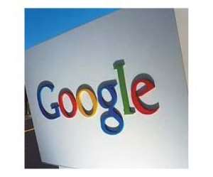 Google search engine hit by 'human error'