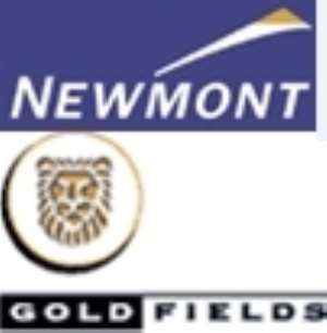 Newmont Mining unhappy with award