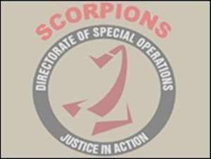 SA to scrap crime-fighting body