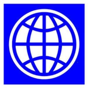 World Bank, Ghana Gov't sign US$10m credit