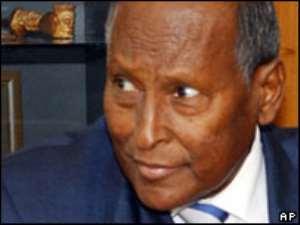 Somali leader slams US on terror