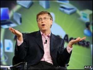 Bill Gates, Dr Fauci, Wuhan Virus What Is Their Common Denominator?
