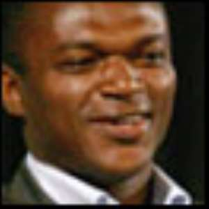 Hunger to succeed is the key in football - Desailly