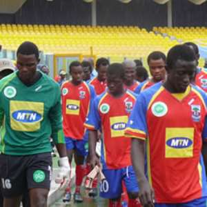 Are The Glory Days Of Hearts Of Oak Coming Back?