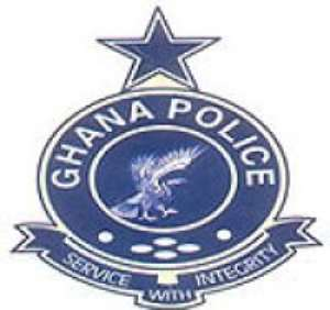 Phone tapping: Ghana Police blunders on!