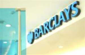 India a wealth management opportunity: Barclays