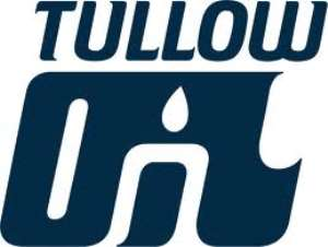 Tullow Oil Ghana holds Investor Forum