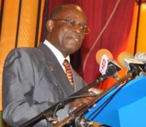 Government facing PR crisis -NMC