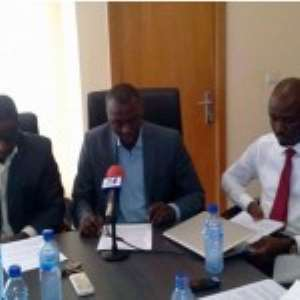 ACEP Questions GH¢83m Withheld Taxes