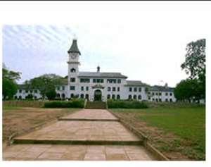 Achimota School
