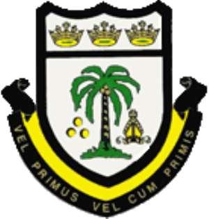 Adisadel College wins constitution quiz