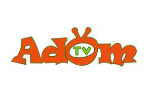 Krobo Youth To Sue Two Individuals And Adom TV For Denigrating The Krobo Image