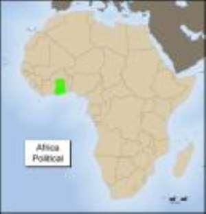 Ghana Gets African Backing