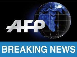 Army official claims Burkina Faso President Blaise Compaore has been ousted.  By  (AFP)