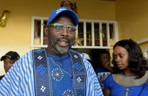 What Kind Of Leadership Does Liberia Need For A stable Longterm Future As A Democracy?