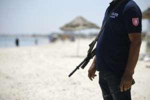Government Announces Bumper Compensation Package For Fallen Policemen