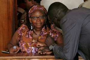 Uganda: Freedom of expression takes a knock as Stella Nyanzi found guilty of cyber harassment