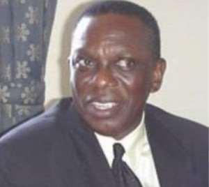 Ex-Deputy Sports Minister Joe Aggery slams PLB over transfer closure