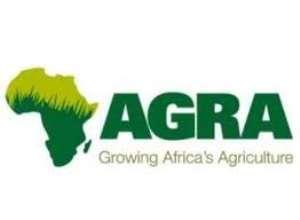 Farmers in Wa West District hails AGRA soil health programme