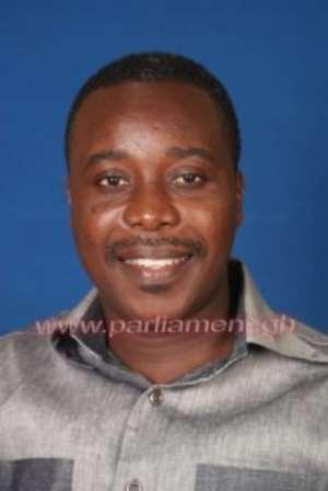 Vicky Bright Sues Ahmed Arthur Over False Declaration