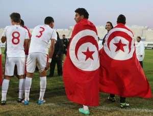 Afcon U17: Tunisia ensures against Botswana (3-1)
