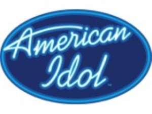 'Idol' chatter