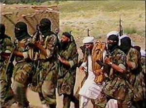 Al Qaida: Muslim's Foe or Friend