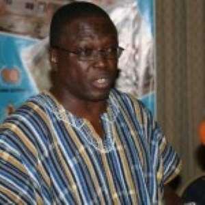 Albert Abongo