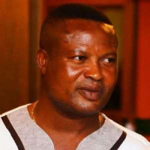 Sly Tetteh Remembered Today