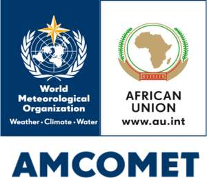 Weather and Climate Services Underpin Sustainable Development in Africa