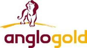 AngloGold mulls expansion in Ghana