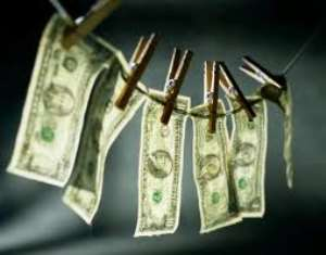 Seminar on Anti-Money Laundering and Combating Financing of Terrorism