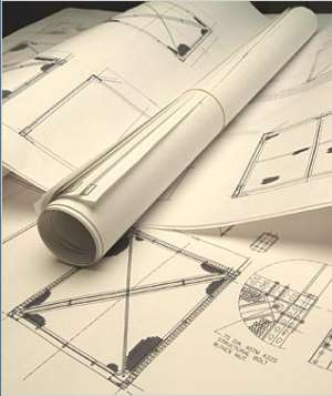 "Ghana needs ""change of attitude"" to move forward – Architect"