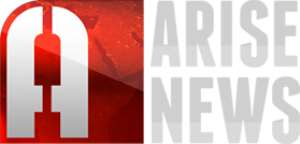Official Global Launch Of Arise News