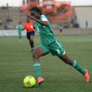 Nigeria wins African Women's Championship title, qualifies for World Cup
