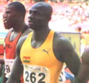 Ghana braces up for Abuja meet