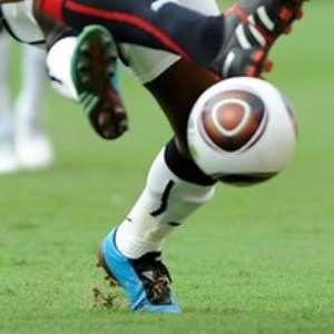 RTU loses 11th game of the season