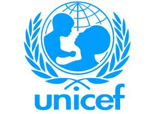 UNICEF's Rapid SMS Transforms Lives