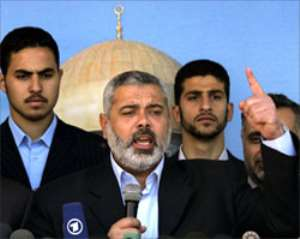 US mulls more curbs on Hamas funds