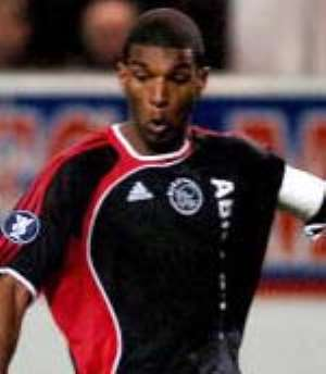 Magpies back in for Babel